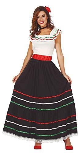 FIESTAS GUIRCA Mexicana