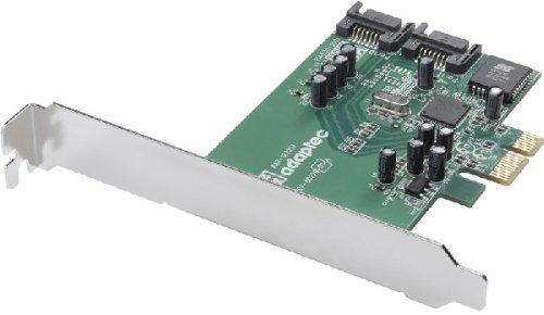 Adaptec RAID 1220SA RoHS Kit