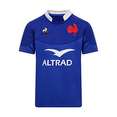 Le Coq Sportif Maillot XV de France