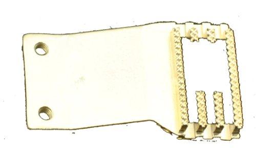 Máquina de coser Riccar Feed Dog Z4