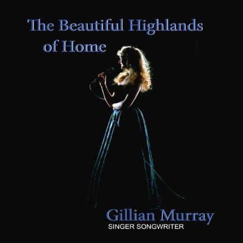Gillian Murray