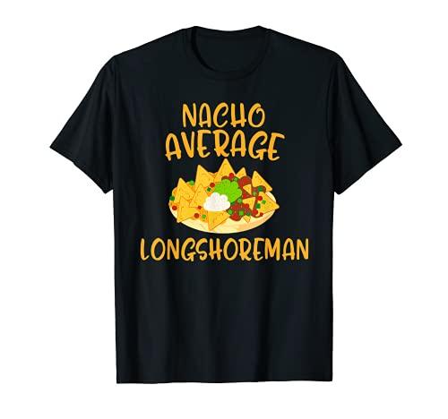 Cinco De Mayo Nacho - Regalo de fiesta mexicana Camiseta