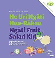 Ngati Fruit Salad (Loopy Tunes Rainbow Collection)