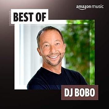 Best of DJ Bobo