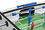 Zoom IMG-2 roberto sport calciobalilla match 2