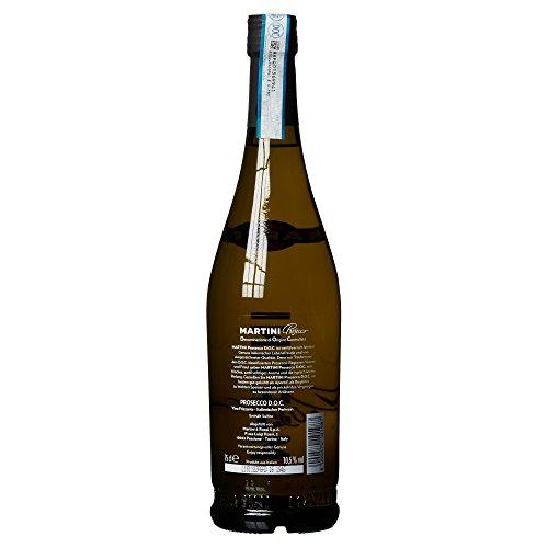 Martini Prosecco - 2
