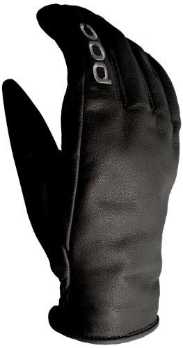 POC Handschuhe Print, Black, L
