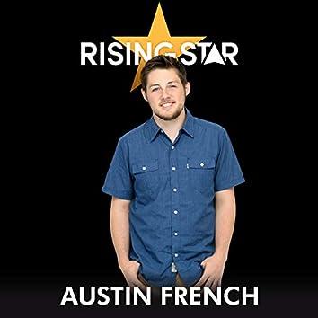 Love Runs Out (Rising Star Performance)