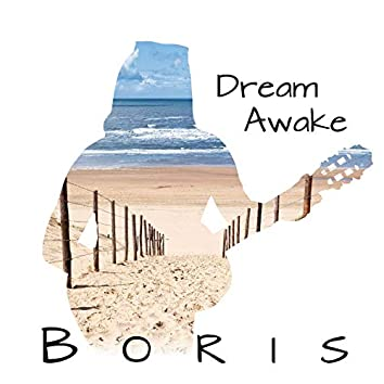 Dream Awake