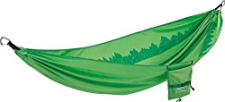 Therm-a-Rest Slacker Hammock, Single, Spring