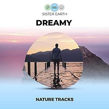 Dreamy Nature Tracks