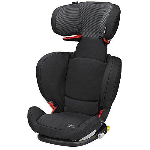 Seggiolino Auto Bebè Confort RodiFix AirProtect