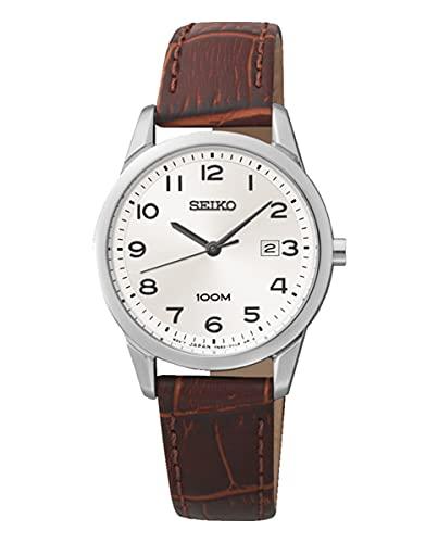 Seiko Watch sxdg41p1