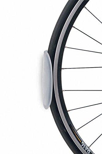 DELTA Ciclo Bicicleta de Leonardo da Vinci único Gancho/Rack de ...