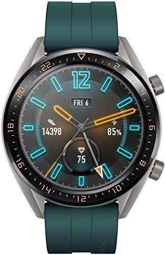 HUAWEI Watch GT Active Reloj Inteligente