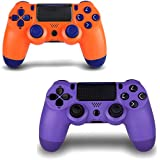 BEBONCOOL PS4 Controller Charger, DualShock 4...