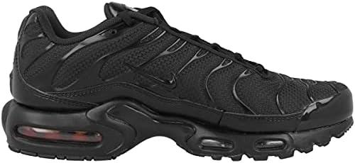 Amazon.com | NIKE Air Max Plus SE TN1 Tuned Men's Sneaker | Road ...