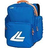 LANGE【LKIB106・LANGE BACKPACK:74L】ラング バックパック リュックサック スキー ブーツ収納可能