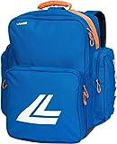 LANGE Backpack Mochila, Unisex Adulto, Azul, Talla Única