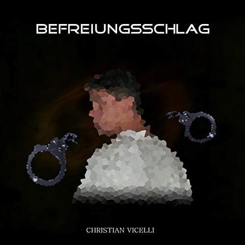 Christian Vicelli