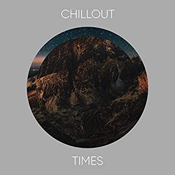 Chillout Times, Vol. 7