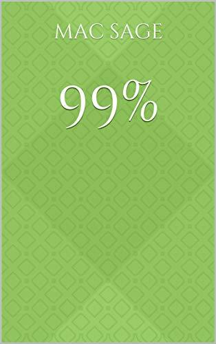 99% (HEAL Book 4)