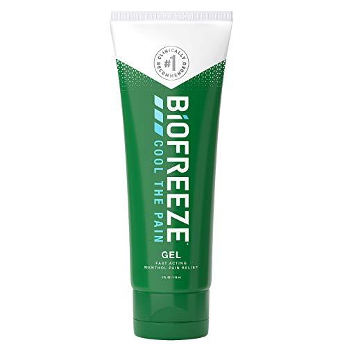 Biofreeze Pain Relieving Gel 110g