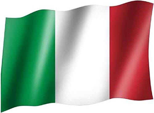 Drapeau Italie 150 x 90 cm