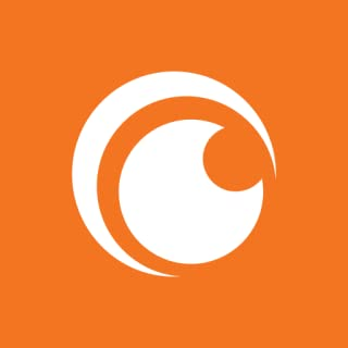 crunchyroll anime apps