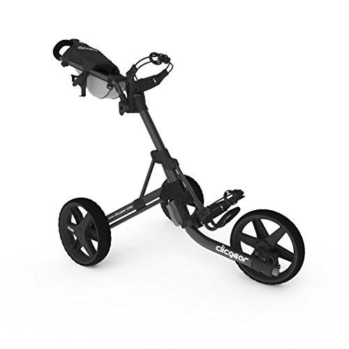 Clicgear Model 3.5+ Golf Cart