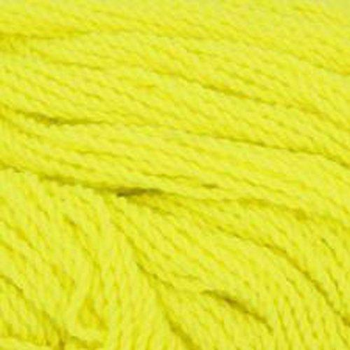 Kitty String Yo-Yo String 10 pk - FAT Nylon (Yellow)