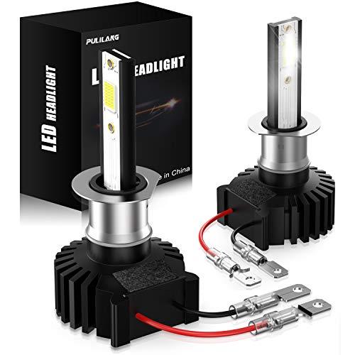 70W SMD LED CHIP integrato LUMINOSO BIANCO FREDDO LAMPADINA ad alta potenza per ambienti