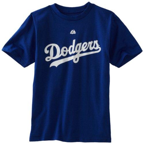 10 best dodgers apparel for kids for 2020