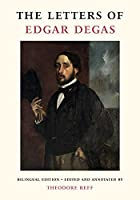 The Letters of Edgar Degas