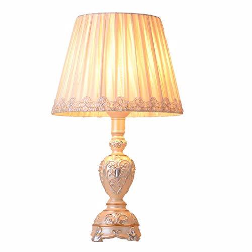 Lámpara de mesa pequeña Lámpara de mesa de estudio Lámpara de mesa de noche para dormitorio Lámpara de mesa de noche Lámpara decorativa de cabecera de dormitorio Iluminación de cabecera de dormitorio