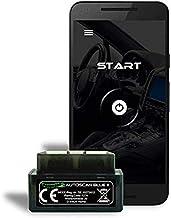 Suchergebnis Auf Für Obd2 Bluetooth Adapter