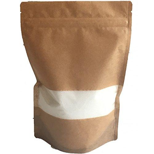 Xilitol Azúcar de Abedul Natural 1Kg (Pack 2 x 500g )