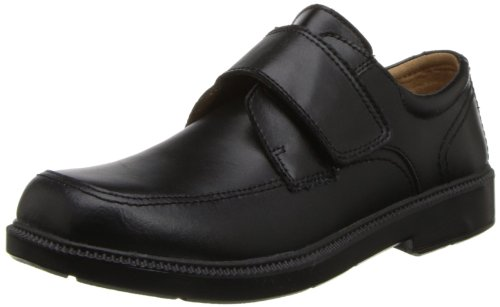Florsheim Kids' Berwyn JR Uniform Oxford Shoe...