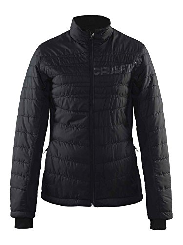 Craft Protect Jacket Women - Black