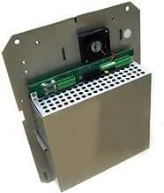 Zodiac R0512100 Power PCB Assembly Replacement for Select Zodiac AquaPure Ei Series Electronic Salt Water Chlorine Generator