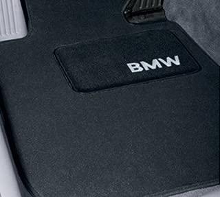 bmw e39 carpet