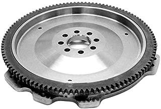 SPEC SO60S-0 Flywheel (05-06 Volvo S40 T5 2.5L / 04-07 S60R 2.5L w/Stock Clutch & Pressure Plate Steel)
