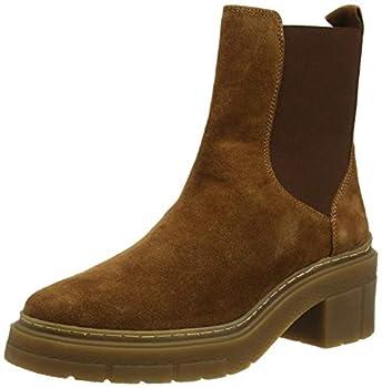 Unisa Women s Chelsea Boot Wonka 6.5 us