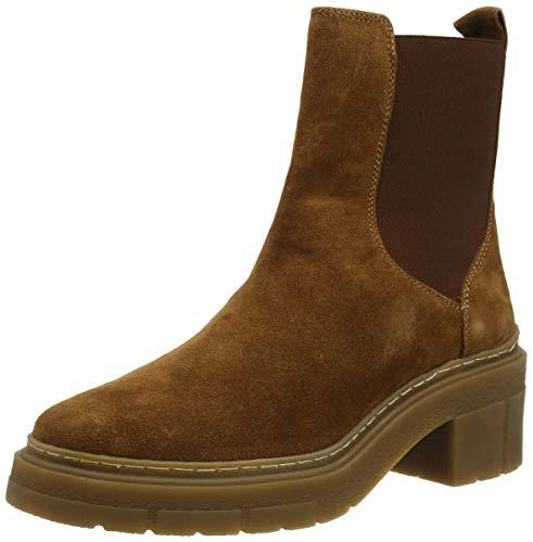 Unisa Women's Chelsea Boot, Wonka, 5.5