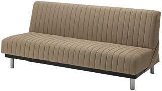 フランスベッド ソファベッド ベージュ 2.5人掛け 寝ごこち本格派ソファベッド スイミーM2 ハイタイプ 53181590