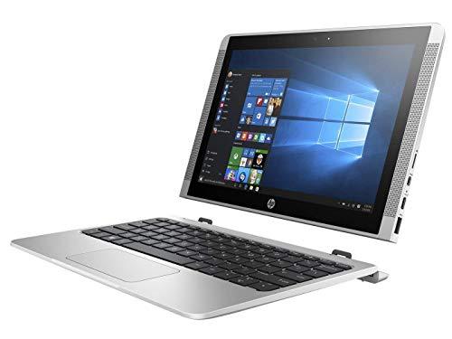 Affordable HPI X2 210 X5 Z8350 1.44GHZ/2GB/32GB/W10 - X5N90AV3SRL