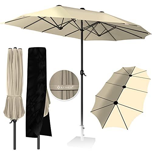 Kesser -  ® Sonnenschirm
