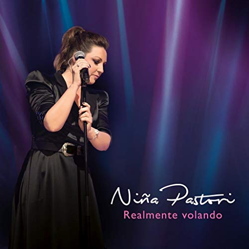 Realmente Volando - Digipak - CD+DVD