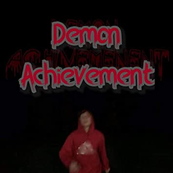 Demon Achievement