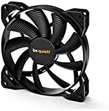 be quiet! Pure Wings 2 140mm, BL047, Cooling Fan